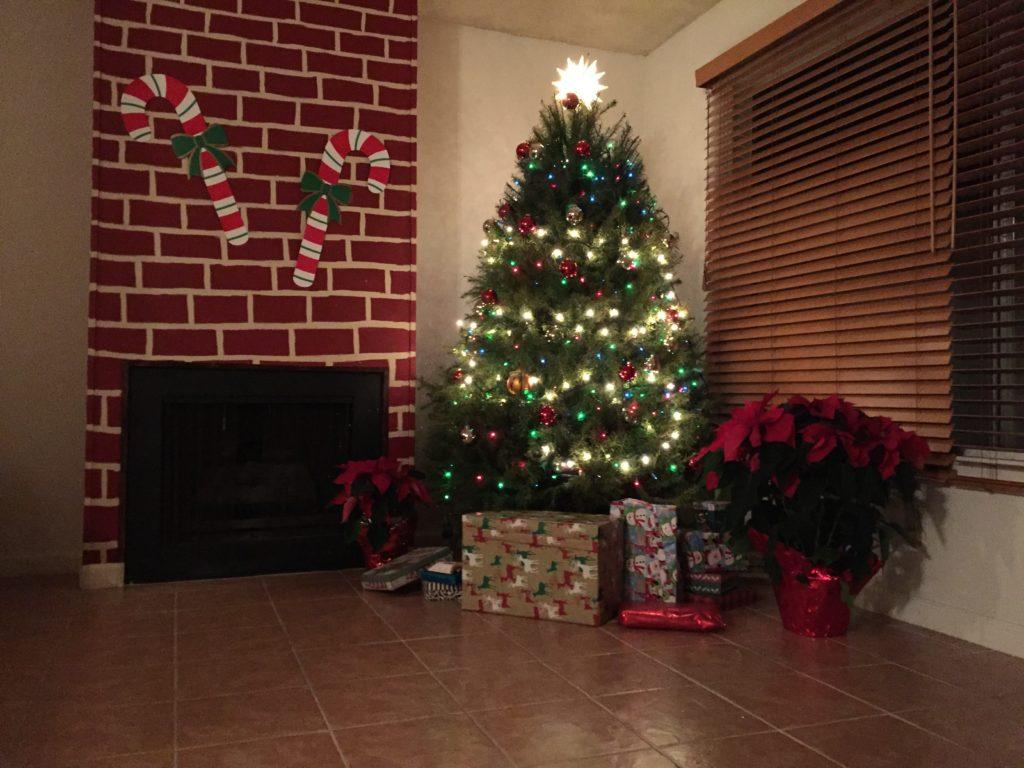 Weihnachten in L.A. & die verrückte Toilettenstadt San Diego ...